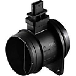 2012 Mini Cooper Mass Air Flow Sensor Bosch