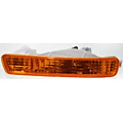 1995 Honda Accord Turn Signal Light ReplaceXL found on Bargain Bro India from JC Whitney for $52.04