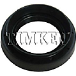 1982 Honda Accord Output Shaft Seal Timken found on Bargain Bro India from JC Whitney for $16.41