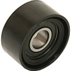 2006 Dodge Sprinter 2500 Accessory Belt Tension Pulley APA/URO Parts found on Bargain Bro India from JC Whitney for $37.76