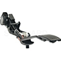 2003 Toyota Prius Accelerator Pedal Position Sensor Standard Motor Products found on Bargain Bro Philippines from JC Whitney for $883.80