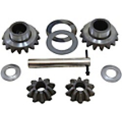 2004 Jeep Grand Cherokee Spider Gear Kit Yukon Gear & Axle found on Bargain Bro India from JC Whitney for $226.44