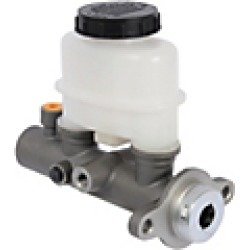 2000 Infiniti G20 Brake Master Cylinder A1 Cardone found on Bargain Bro Philippines from JC Whitney for $128.20