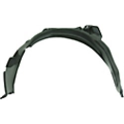 2004 Volvo S40 Fender Liner APA/URO Parts found on Bargain Bro India from JC Whitney for $106.19