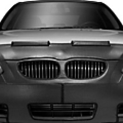 2012 BMW Z4 Car Bra Colgan Custom found on Bargain Bro India from JC Whitney for $283.91
