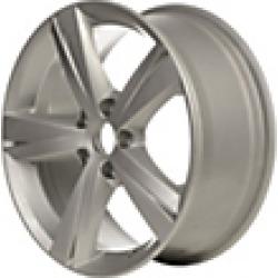 2014 Volkswagen Passat Wheel Coast To Coast found on Bargain Bro India from JC Whitney for $236.50