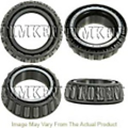 2002 Mazda Tribute Pinion Bearing Timken found on Bargain Bro India from JC Whitney for $35.11