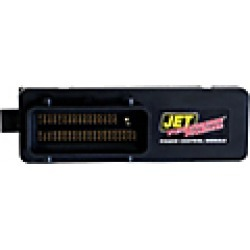 2006 Buick LaCrosse Performance Module Jet found on Bargain Bro India from JC Whitney for $342.95