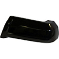 2001 Jeep Cherokee Bumper End Crown Automotive found on Bargain Bro India from JC Whitney for $75.96