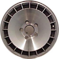 1981 Pontiac Firebird Wheel Coast To Coast found on Bargain Bro India from JC Whitney for $438.19