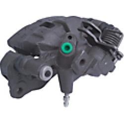 1991 Mazda RX-7 Brake Caliper A1 Cardone found on Bargain Bro India from JC Whitney for $188.05