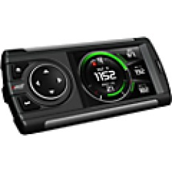 2010 Ford F-450 Super Duty Performance Package Edge Products