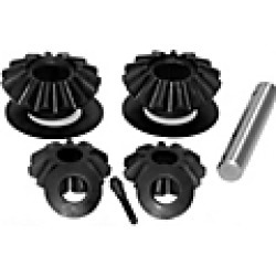 2007 Jeep Liberty Spider Gear Kit Yukon Gear & Axle found on Bargain Bro India from JC Whitney for $150.16