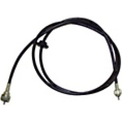 1990 Jeep Cherokee Speedometer Cable Crown Automotive