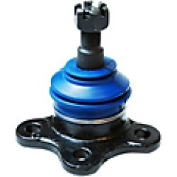 2004 Isuzu Rodeo Ball Joint Mevotech found on Bargain Bro India from JC Whitney for $72.38