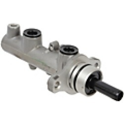 2006 Lexus LS430 Brake Master Cylinder A1 Cardone found on Bargain Bro India from JC Whitney for $128.17