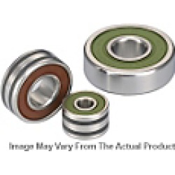 1995 Acura Legend Input Shaft Bearing Timken found on Bargain Bro India from JC Whitney for $32.46