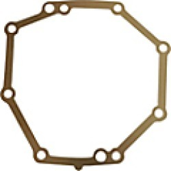 1990 Jeep Cherokee Transmission Case Gasket Crown Automotive found on Bargain Bro India from JC Whitney for $20.31