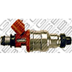 1991 Mazda RX-7 Fuel Injector GB found on Bargain Bro India from JC Whitney for $48.69