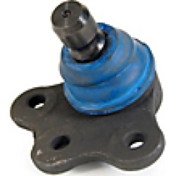 2002 Saturn L100 Ball Joint Mevotech found on Bargain Bro India from JC Whitney for $65.10