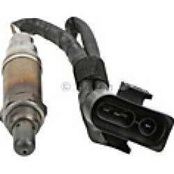 1997 Audi A4 Oxygen Sensor Bosch found on Bargain Bro India from JC Whitney for $203.54