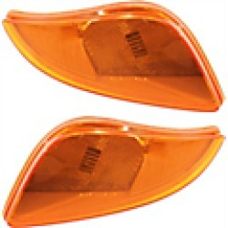 2012 Mazda MX-5 Miata Turn Signal Light Replacement found on Bargain Bro India from JC Whitney for $387.84