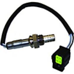 2005 Jeep Liberty Oxygen Sensor Crown Automotive