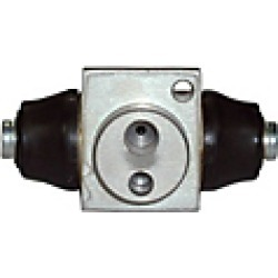 2002 Saturn L100 Wheel Cylinder Centric found on Bargain Bro India from JC Whitney for $22.37