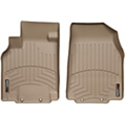 2015 Mazda CX-9 Floor Mats WeatherTech found on Bargain Bro India from JC Whitney for $127.95