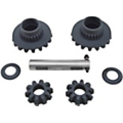 2011 Ford Ranger Spider Gear Kit Yukon Gear & Axle found on Bargain Bro India from JC Whitney for $233.53