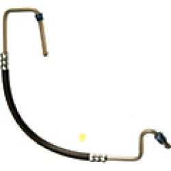 1980 American Motors AMX Power Steering Hose Edelmann found on Bargain Bro India from JC Whitney for $56.02
