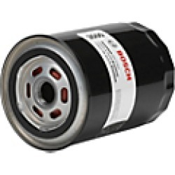2006 Audi A4 Oil Filter Bosch found on Bargain Bro India from JC Whitney for $28.83