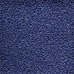 1973 Jeep J-2600 Vinyl Floor Kit Auto Custom Carpets found on Bargain Bro India from JC Whitney for $230.63
