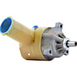 1997 Mazda B4000 Power Steering Pump AC Delco found on Bargain Bro India from JC Whitney for $76.94