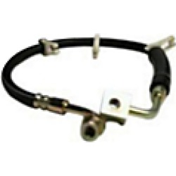 1993 Mazda B2600 Clutch Hose Centric found on Bargain Bro India from JC Whitney for $24.30
