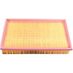 1998 Audi Cabriolet Air Filter Beck Arnley found on Bargain Bro India from JC Whitney for $34.53