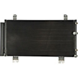 2014 Lexus IS250 A/C Condenser CSF found on Bargain Bro India from JC Whitney for $145.07