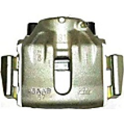 1998 Saab 9000 Brake Caliper Centric found on Bargain Bro India from JC Whitney for $95.44
