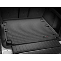 2018 Lincoln MKX Cargo Mat WeatherTech found on Bargain Bro India from JC Whitney for $154.50