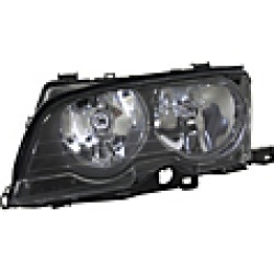 2006 BMW M3 Headlight ReplaceXL found on Bargain Bro India from JC Whitney for $346.36
