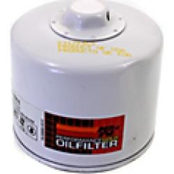 1981 Pontiac LeMans Oil Filter K&N found on Bargain Bro Philippines from JC Whitney for $32.21