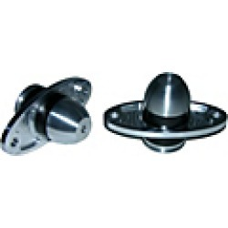 2006 Ford Mustang Motor Mount Prothane found on Bargain Bro India from JC Whitney for $328.61
