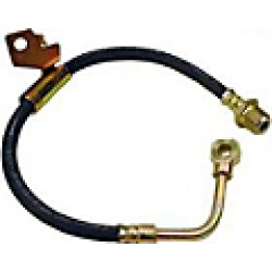 1973 American Motors Matador Brake Line Centric found on Bargain Bro India from JC Whitney for $36.32