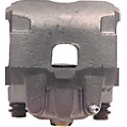 1990 Chrysler LeBaron Brake Caliper A1 Cardone found on Bargain Bro India from JC Whitney for $79.56
