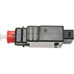 1995 BMW 525i Brake Light Switch Standard Motor Products