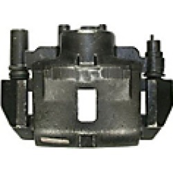 1997 Ford Probe Brake Caliper Centric found on Bargain Bro India from JC Whitney for $57.79
