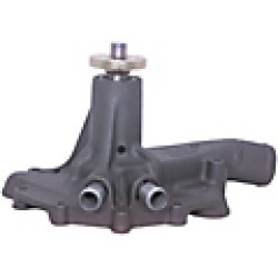1977 Pontiac LeMans Water Pump A1 Cardone found on Bargain Bro Philippines from JC Whitney for $57.30