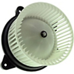 2006 Chrysler Sebring Blower Motor VDO found on Bargain Bro India from JC Whitney for $101.00