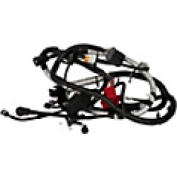 2016 Ford Fusion Starter Cable Motorcraft found on Bargain Bro India from JC Whitney for $333.47