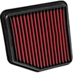 2007 Lexus GS430 Air Filter AEM Air found on Bargain Bro India from JC Whitney for $68.59